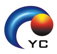Guangdong Yincai Science & Technology Co., Ltd.