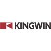 Kingwin Salon Equipment Co., Ltd.