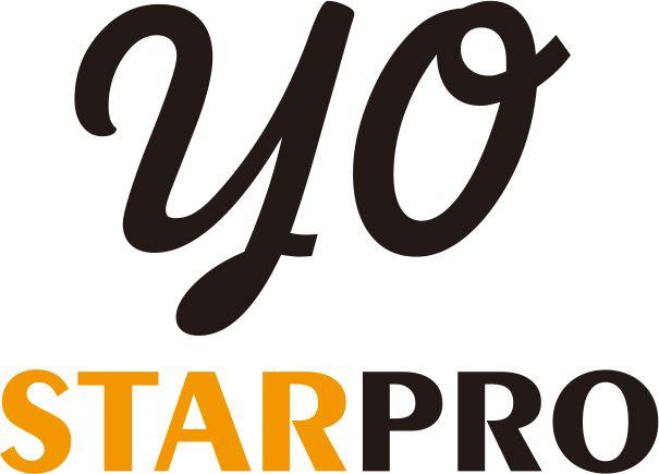Yo StarPro