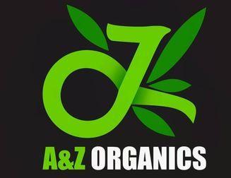 AZ Organics