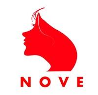 Shenzhen Nove Technology Co., Ltd.