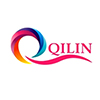 Dongguan Qilin Hairdressing Products Co., Ltd.
