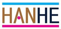 Dongguan Hanhe Electronic Co., Ltd.