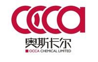 Guangzhou OCCA Chemical Limited