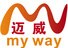 Wenzhou Myway Arts & Crafts Co., Ltd.