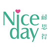 Foshan Niceday Sanitary Products Co., Ltd.