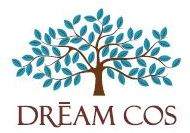 DREAM COS CO., LTD.