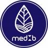 MEDB Cosmetic