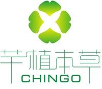 Guangzhou Chingo Cosmetics Co., Ltd.