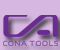 Cona Industrial Co., Ltd. (Yangjiang)