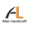 Yangzhou Allan Handicraft Factory