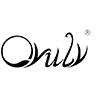 Guangzhou Oyuly Cosmetics Co., Ltd.