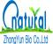 Xian Zhongyun Biotechnology Co., Ltd.
