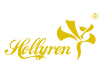 Qingdao Hollyren Cosmetics Co., Ltd.