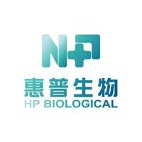 Xian Hui Pu Biological Technology Co., Ltd.