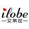 Shenzhen Ilobe Cosmetic Co., Ltd.