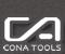Yangdong Cona Beauty Tools Co., Ltd.