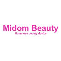 Guangzhou Midom Beauty Technology Co., Ltd.