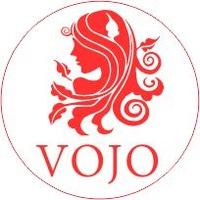 Guangzhou Vojo Biotech Co., Ltd.