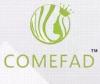 Comefad Technology co.,ltd