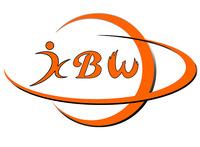 Baiwei(Guangzhou) Trading Co., Ltd.