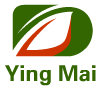 Xian Yingmai Trading Co., Ltd.