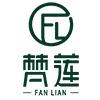 Guangzhou Fanlian Biotech Co., Ltd.