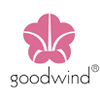 Shenzhen GOODWIND Technology Development Co., Ltd.