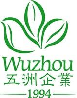 Xian Wuzhou Medical Skin-Care Technology Co., Ltd.