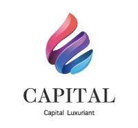 Chunan Qiandao Lake Capital Luxuriant Commodity Company Limited