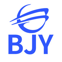 Guangzhou BJY Technology Co., Ltd.