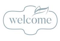 Shenzhen Welcome International Enterprise Co., Limited