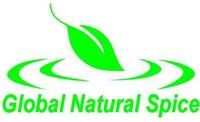 Jiangxi Global Natural Spice Co., Ltd.