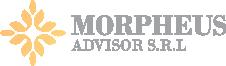 Morpheus Advisor Srl