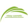 Guangzhou Missy Biological Technology Co., Ltd.