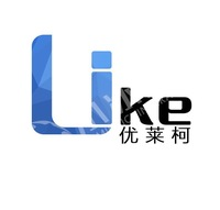 Shenzhen Ulike Technology Co., Limited