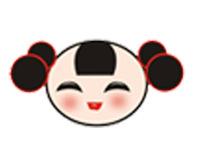 Yiwu Fengqing Toy Co., Ltd.