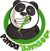 Panda Bamboo Products (Shanghai) Co., Ltd.
