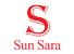 Sun Sara Cosmetics Limited (Guangzhou)