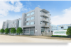 Taizhou Huangyan Lvfeng Plastic Products Factory