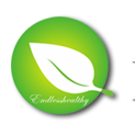 Guangzhou Endlesshealthy Biotechnology Co., Ltd.
