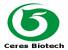 Xian Ceres Biotech Co., Ltd.