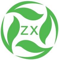 Jian Zhongxiang Natural Plants Co., Ltd.