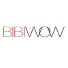 Shenzhen Bibiwow Cosmetics Co., Ltd.