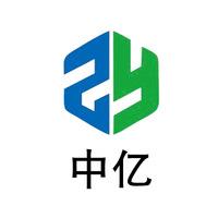 Quzhou Zhongyi Chemical Co., Ltd.