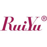 Xuchang Ruiyu Trading Co., Ltd.