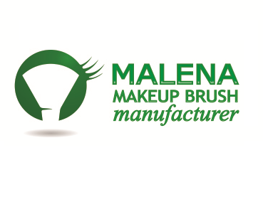 DONGGUAN MALENA COSMETICS CO., LTD