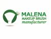 DONGGUAN MALENA COSMETICS CO., LTD