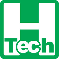 HANTECH BIO-TECHNOLOGY CO., LTD.