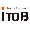 ITOB CO.,LTD